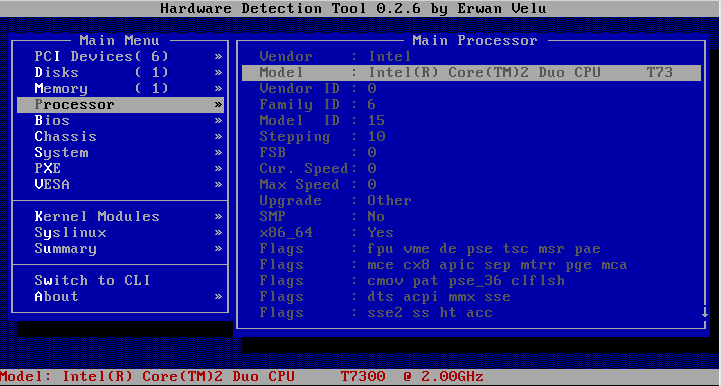 File:Hdt-menu-cpu.png
